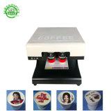 L'imprimante/Selfie Café Latte Art Café Café numérique/imprimante de l'imprimante