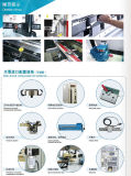 Macchina del freno della pressa del Wc 67K 600/6000 in macchina piegatubi