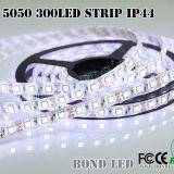 Indicatore luminoso all'ingrosso della barra della striscia della striscia/LED della Cina 14.4W SMD 5050 LED