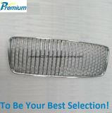 Produto quente barato desenhos cliente protótipos de plástico ABS de usinagem CNC