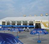 Gran tienda de alta calidad aire acondicionado para el evento al aire libre