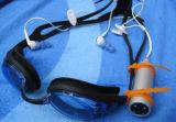 Wasserdichter MP3-Player