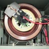 SVC-15Ква, 20 Ква Servomotor-Type автоматический регулятор напряжения/стабилизатора