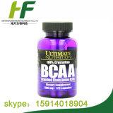 Ultimate Nutrition 100%Bcaa cristalline