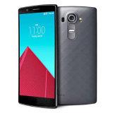 Telefono cellulare rinnovato del telefono mobile di G4 H815/H810 per Lgt