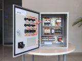 Pannello di controllo elettromeccanico di tasso del Ce per controllo della pompa