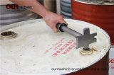 中国のドラムTy10を開く工場によって貯蔵されるドラム栓のプラグのレンチ