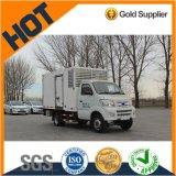 Китай Hiah качество 4.0t Холодильник электрический автомобиль
