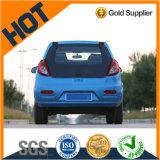 China maakte Heet Elektrisch voertuig Sw10 In het groot 7.2kwh verkopen