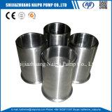 Manicotto lungo estraente dell'asta cilindrica dell'acciaio inossidabile della pompa dei residui 076