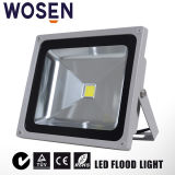 テニスコートのためのアルミニウムLED洪水の照明設備