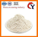 99 % Baso4 7727-43-7 Poudre cristalline blanche en usine du sulfate de baryum