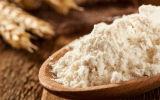 Хороший производитель расходных материалов для десен Xanthan Food Grade цена