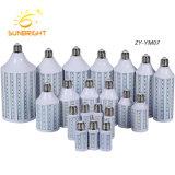 indicatori luminosi dell'interno esterni del cereale di 30With50With100With150With200W SMD LED