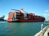 Экономичные морское пароходство с помощью передового опыта обслуживания Китая агента в Джакарте