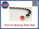 mini sfera per cuscinetti della sfera d'acciaio di alta qualità G5-G1000 di 0.8-25.4mm