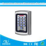 Lettore di schede impermeabile di controllo di accesso del portello di Wiegand di prossimità RFID