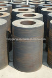 Zylinderförmige Schutzvorrichtungen