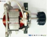 Universele AC Motor voor de Maker van /Coffee van de Mixer van /Hand van de Mixer/de Mixer van het Ei
