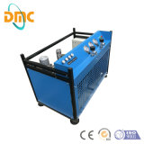 il compressore d'aria azionato a cinghia ad alta pressione di corrente alternata Di 300bar 4500psi per Paintball /Fire respira/bottiglie di riempimento