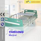 Het nieuwe Bed van het Ziekenhuis 3 van 2018 Onstabiele Hand (thr-MB03CR)