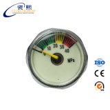 Cx-Mini-Pg лучшие продажи мини-манометр для измерения давления воздуха в шинах (CX-MINI-PG)