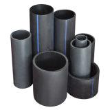 Großer Durchmesser PET Rohr für Wasserversorgung-Wasserversorgung-Rohr