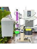 エタノールの湯せんのロータリー・エバポレータ1L 2L 3L 5L 10L 20L 30L 50Lのための中国Koriの工場価格