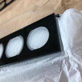 Het douane Aangemaakte Glas van de Staaf voor LEIDEN van de Wasmachine van de Muur Licht