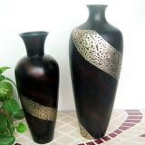 Vase (DS-2334AB)