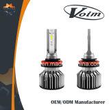 Feux à LED haute puissance de l'usine de l'intérieur des feux de voiture à prix discount