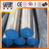 0Cr18Ni11Nb 1Cr18Ni9 1cr19ni11nb Roestvrij staal Rod/Bar