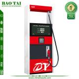 Tatsunoはガソリンスタンドのための燃料ディスペンサーポンプを分ける