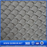 Hot Sale Chain Link Fencing