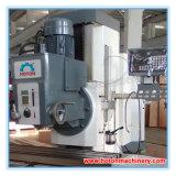 De universele Machine van het Malen van het Type van Bed van de Wartel Hoofd Verticale (XA7140)