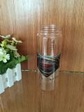 Pellicola di scambio di calore della bottiglia di acqua