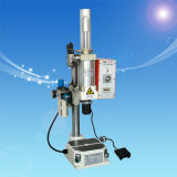 Modelagem de aço de alta qualidade de Julho de máquina e máquina de aço (JLYA)