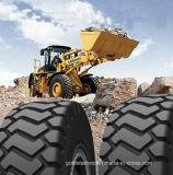 Gekennzeichnetes Loader Tire, Radial OTR Tyre (17.5R25, 20.5R25,)