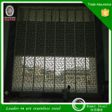 Montaggio della lamina di metallo dell'acciaio inossidabile 316 fatto in Cina