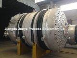 316L нержавеющая сталь Chemical Reactor с Jacket R012