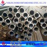 L'annexe 40 Tuyau en acier doux de tuyaux en acier en fournisseurs d'acier