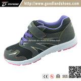 Высокое качество ягнится ботинки спорта ботинка горячие продавая 20014-1