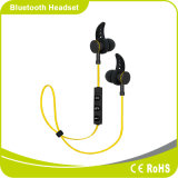 Stereo Sport Fitness para iPhone Smartphone Bluetooth Headset