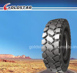 E-4 OTR Tire, Earthmover Pneu 18.00r33, 21.00r33, 24.00r35