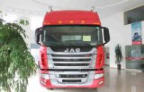 JAC 6X4 Prime Mover / Tractor Truck