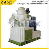 Tony Nouvelle condition 55KW électrique granulateur entraînée Pellet(TYJ450-II)