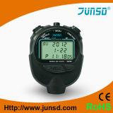 Cronômetro profissional de Digitas (JS-610)