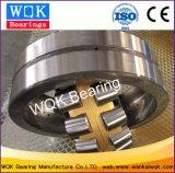 Rollenlager-industrielle Peilung der Wqk Peilung-22320MB kugelförmige