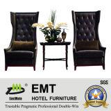 Tableau ornemental des loisirs Chair+Coffee (EMT-OC02)
