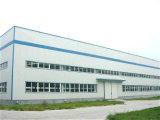 De Workshop van de Productie van de Structuur van het Staal van de Besparing van kosten (kxd-SSW130)